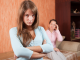 7 Things to Avoid with Your Angry Teen